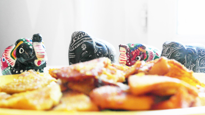 la-coutch-blog-recette-food-suran-entree-indienne-facile6