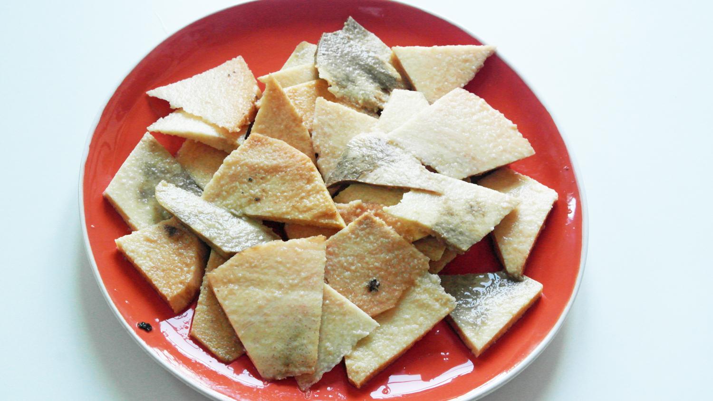 la-coutch-blog-recette-food-suran-entree-indienne-facile7