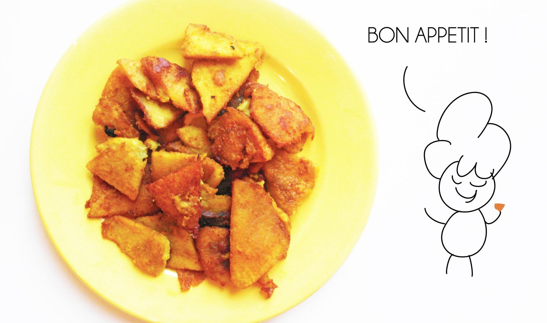 la-coutch-blog-recette-food-suran-entree-indienne-facile9