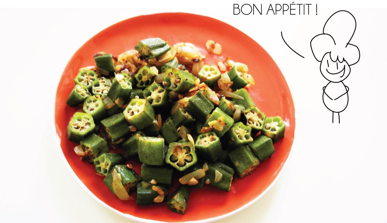 la-coutch-blog-recette-vegetarienne-exotique-gombos-veggie