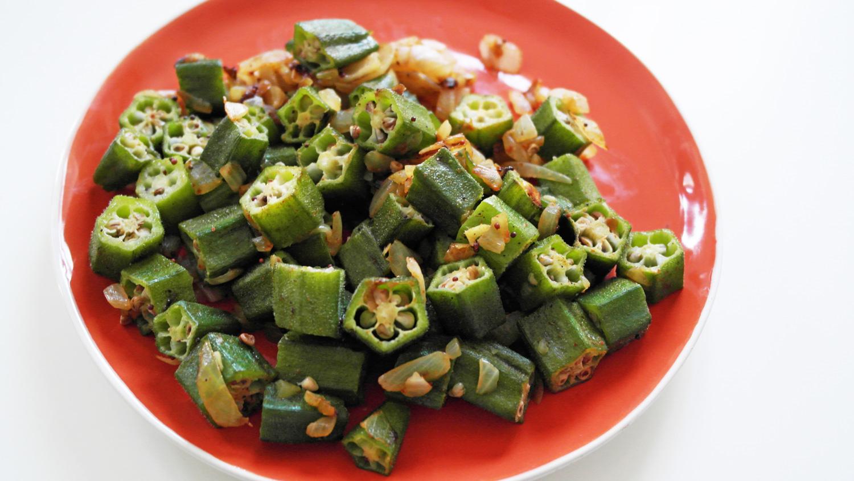 la-coutch-blog-recette-vegetarienne-exotique-gombos-veggie1