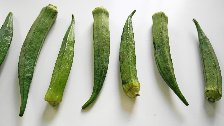 la-coutch-blog-recette-vegetarienne-exotique-gombos-veggie10