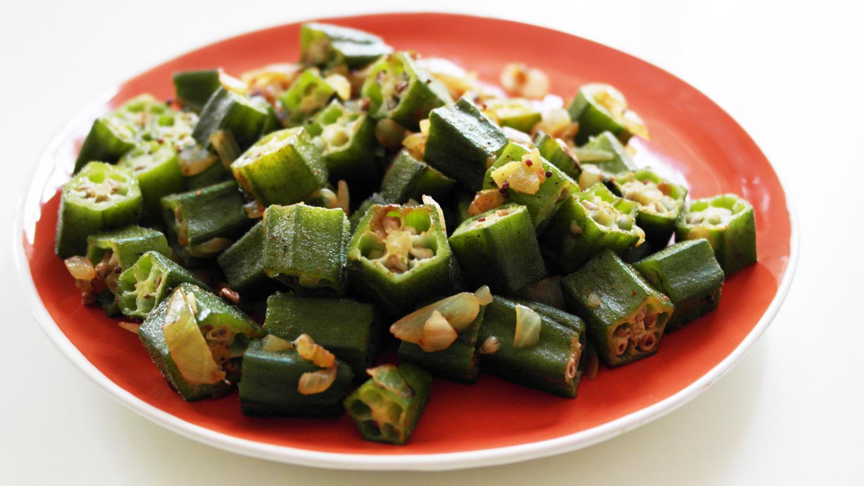 la-coutch-blog-recette-vegetarienne-exotique-gombos-veggie2