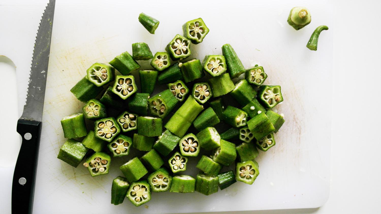 la-coutch-blog-recette-vegetarienne-exotique-gombos-veggie4