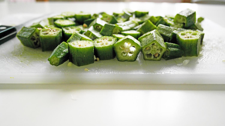 la-coutch-blog-recette-vegetarienne-exotique-gombos-veggie5