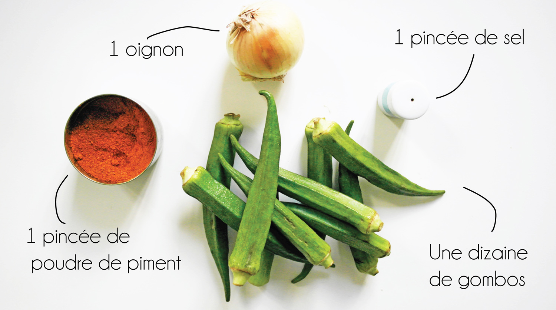 la-coutch-blog-recette-vegetarienne-exotique-gombos-veggie7