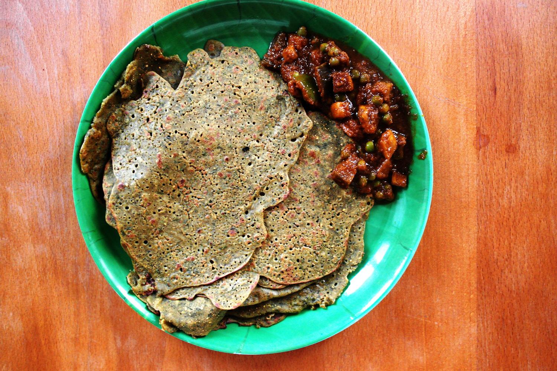 la-coutch-blog-beendhi-preparation-culinaire-kit-plat-indien11