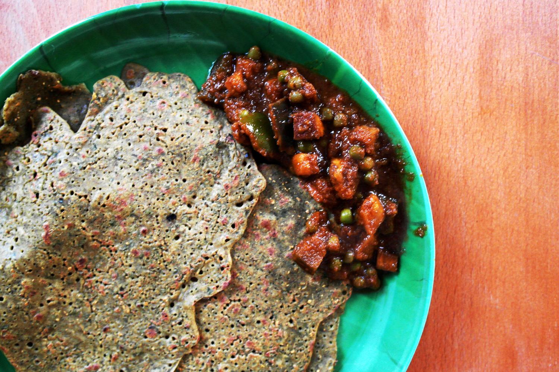 la-coutch-blog-beendhi-preparation-culinaire-kit-plat-indien12