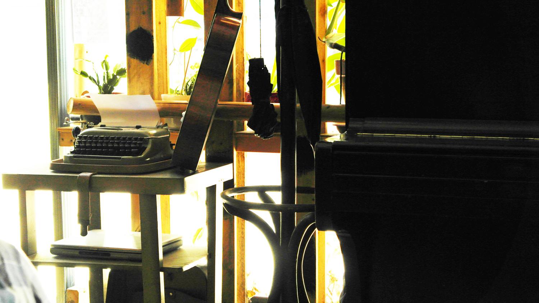 la-coutch-blog-boire-verre-sortir-budapest-bonnes-adresses1