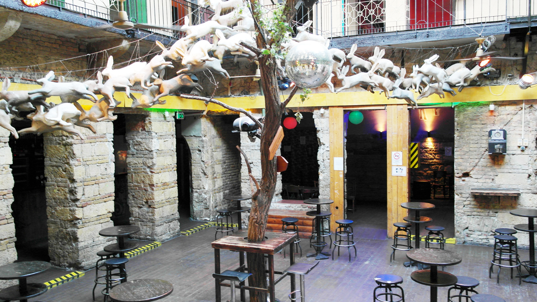 la-coutch-blog-boire-verre-sortir-budapest-bonnes-adresses12