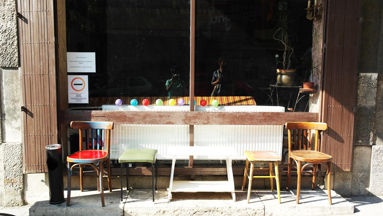 la-coutch-blog-boire-verre-sortir-budapest-bonnes-adresses6