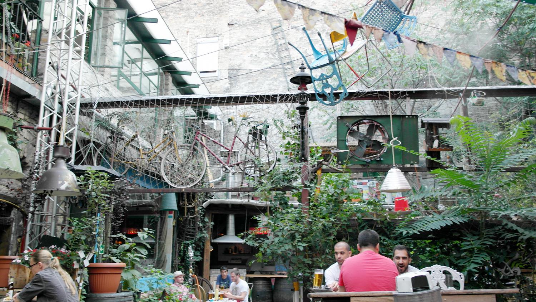 la-coutch-blog-boire-verre-sortir-budapest-bonnes-adresses8