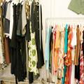 la-coutch-blog-budapest-visiter-adresses-shopping2