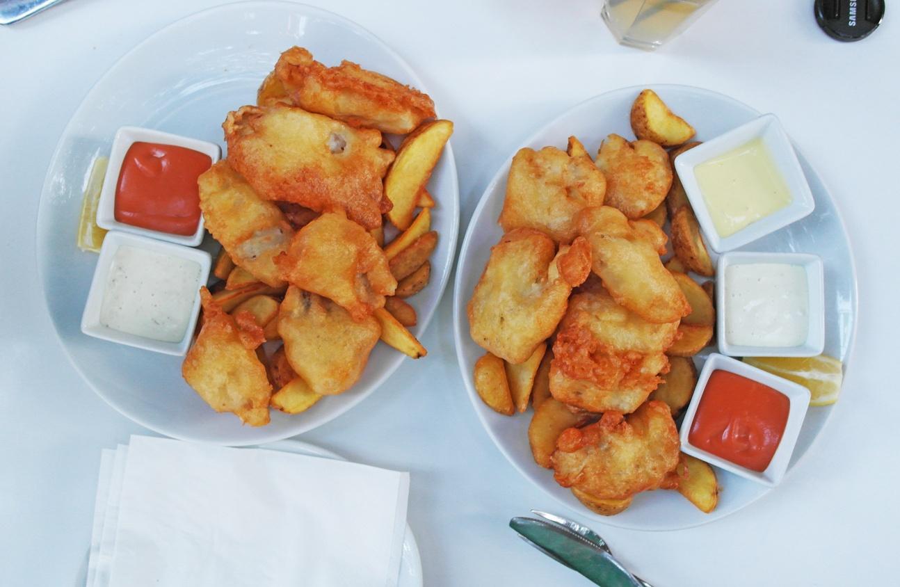 la-coutch-blog-budapest-visiter-manger-adresses1
