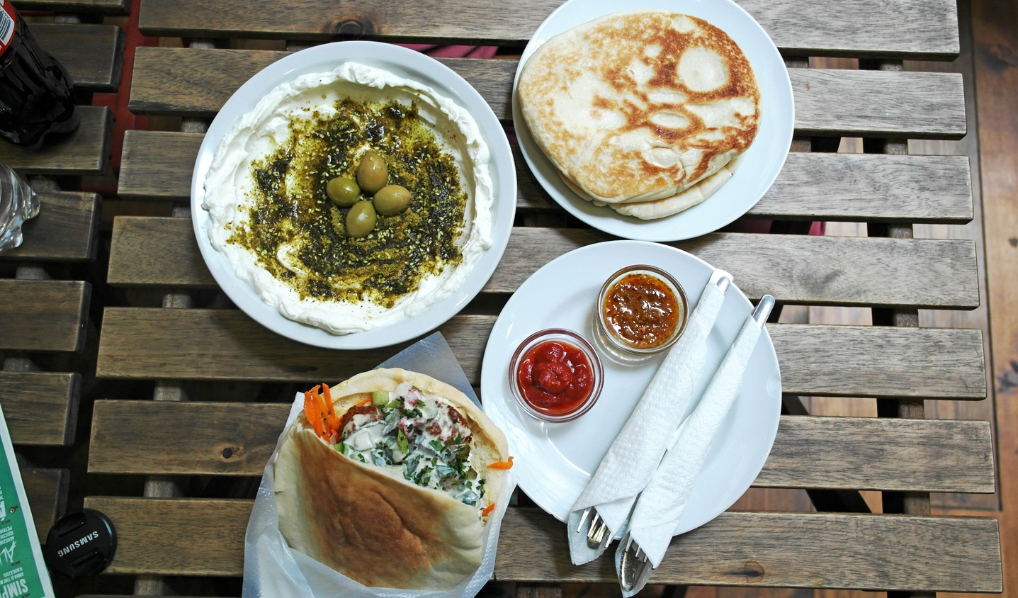 la-coutch-blog-budapest-visiter-manger-adresses2