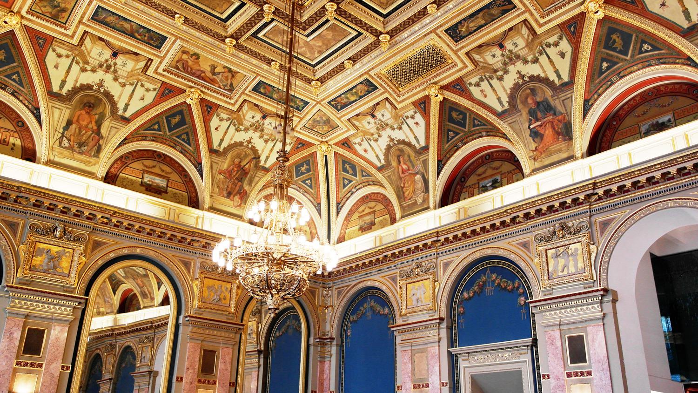 la-coutch-blog-budapest-visiter-manger-adresses6