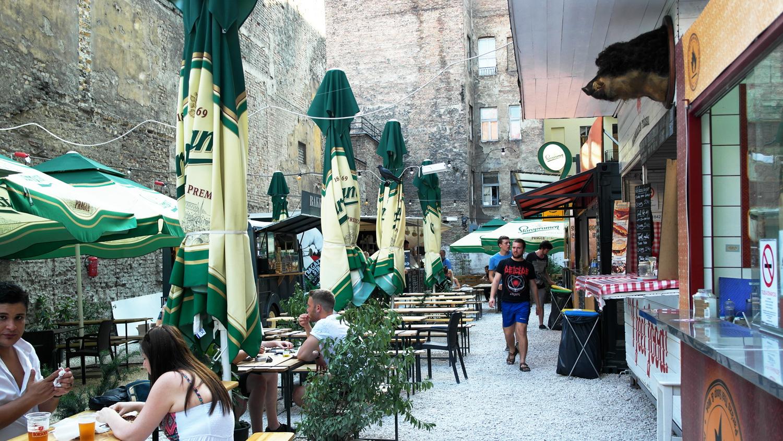 la-coutch-blog-budapest-visiter-manger-adresses8