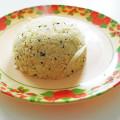 la-coutch-blog-recette-coutch-food-rava-upma-recette-vegetarienne-indienne1
