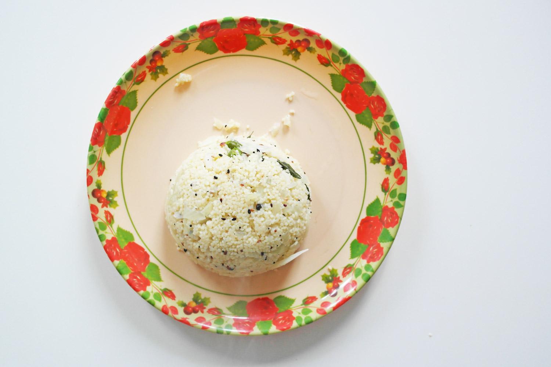 la-coutch-blog-recette-coutch-food-rava-upma-recette-vegetarienne-indienne2