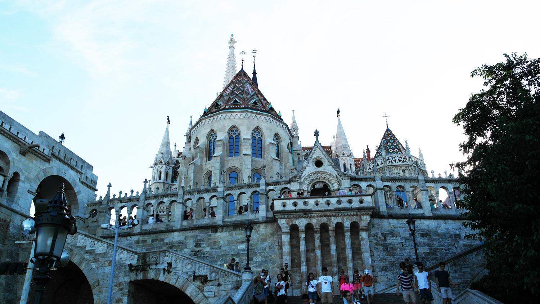 la-coutch-blog-visiter-budapest-hongrie-partie-1-14