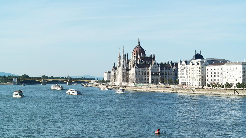 la-coutch-blog-visiter-budapest-hongrie-partie-1-16
