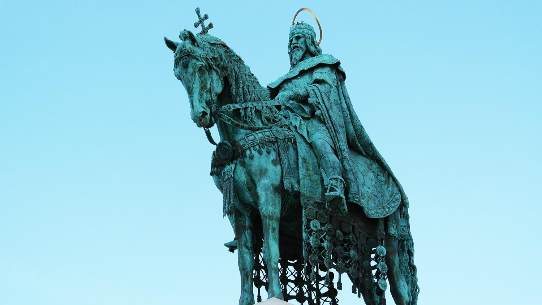 la-coutch-blog-visiter-budapest-hongrie-partie-1-17