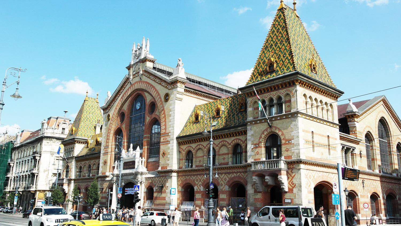 la-coutch-blog-visiter-budapest-hongrie-partie-1-6