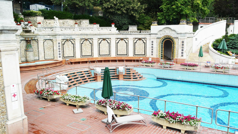 la-coutch-blog-visiter-budapest-hongrie-partie-1-8
