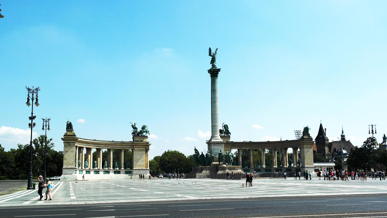 la-coutch-blog-visiter-budapest-hongrie-partie-2-17
