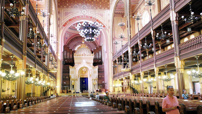 la-coutch-blog-visiter-budapest-hongrie-partie-2-19