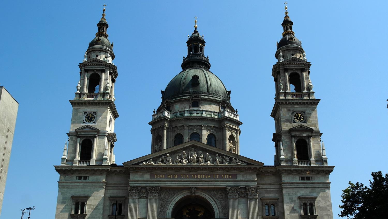 la-coutch-blog-visiter-budapest-hongrie-partie-2-2