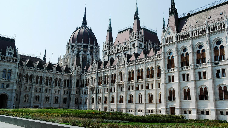 la-coutch-blog-visiter-budapest-hongrie-partie-2-3