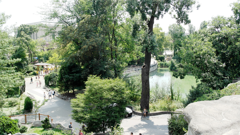 la-coutch-blog-visiter-budapest-hongrie-partie-2-9