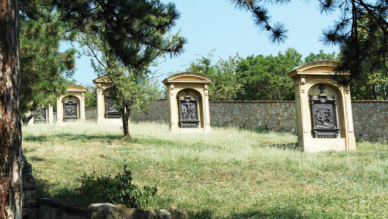 la-coutch-blog-hongrie-visite-de-pecs10