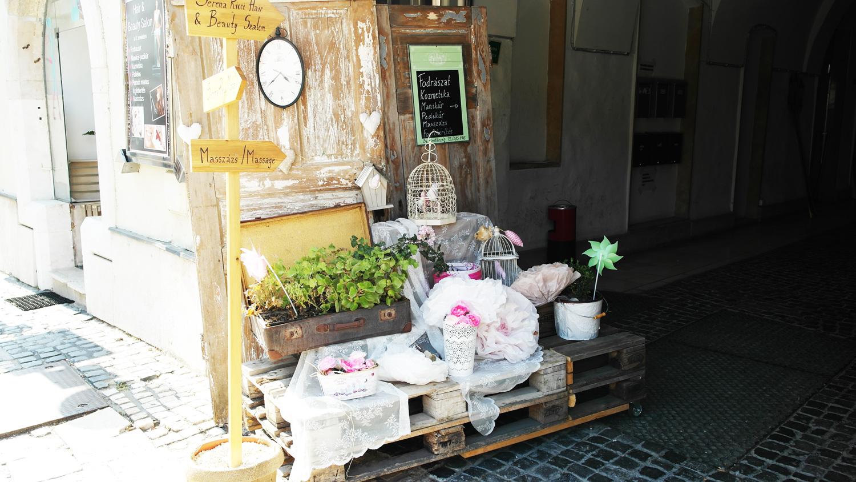 la-coutch-blog-hongrie-visite-de-pecs17