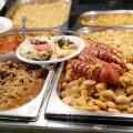 la-coutch-blog-hongrie-voyage-cuisine-hongroise4