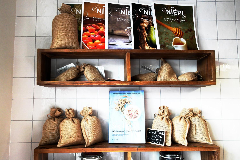la-coutch-blog-rice-trotter-paris-bonne-adresse-monofood'