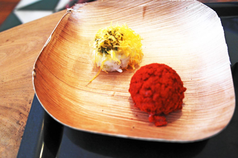 la-coutch-blog-rice-trotter-paris-bonne-adresse-monofood3