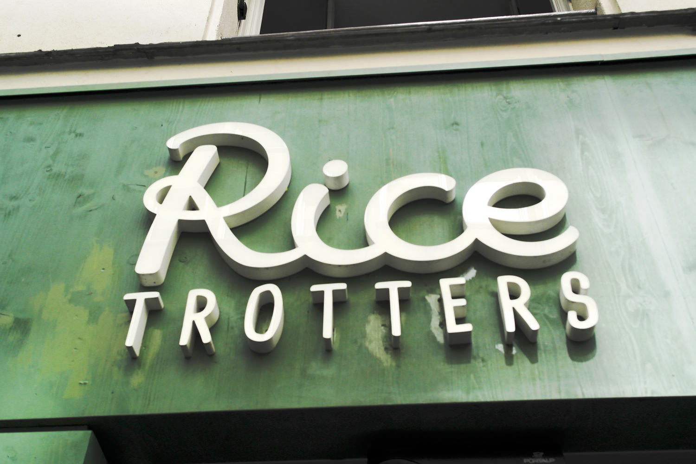 la-coutch-blog-rice-trotter-paris-bonne-adresse-monofood4