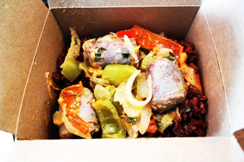 la-coutch-blog-rice-trotter-paris-bonne-adresse-monofood5