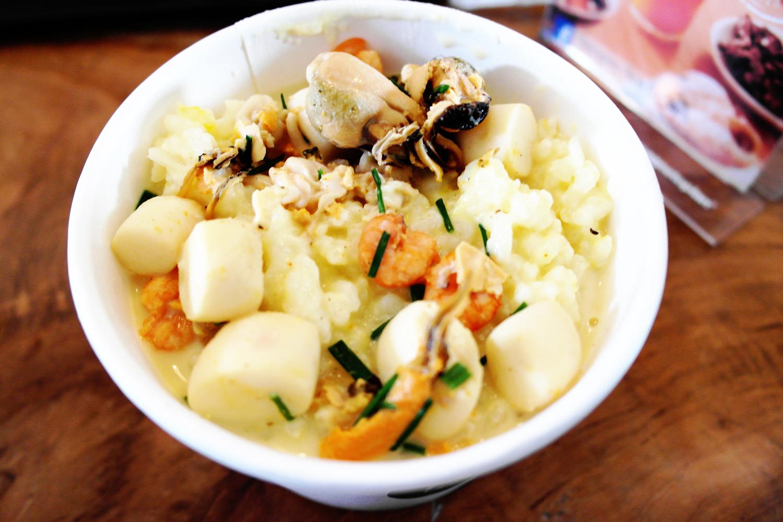 la-coutch-blog-rice-trotter-paris-bonne-adresse-monofood6