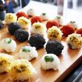 la-coutch-blog-rice-trotter-paris-bonne-adresse-monofood7