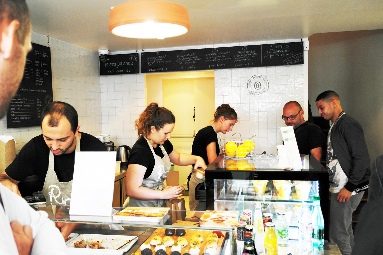 la-coutch-blog-rice-trotter-paris-bonne-adresse-monofood8
