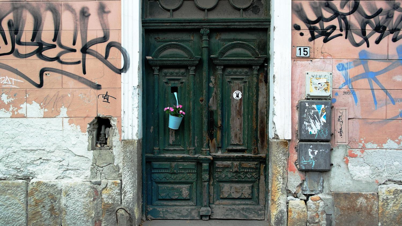 la-coutch-blog-voyage-hongrie-budapest-environs-szentendre11