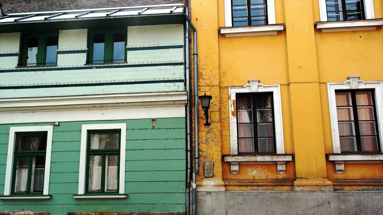 la-coutch-blog-voyage-hongrie-budapest-environs-szentendre13