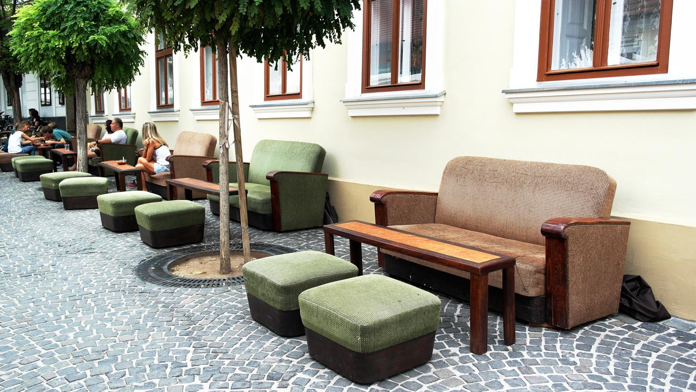 la-coutch-blog-voyage-hongrie-budapest-environs-szentendre4