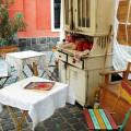la-coutch-blog-voyage-hongrie-budapest-environs-szentendre8