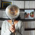 la-coutch-blog-chronique-juste-une-casserole-marabout-editions-cuisine-one-pot-pasta