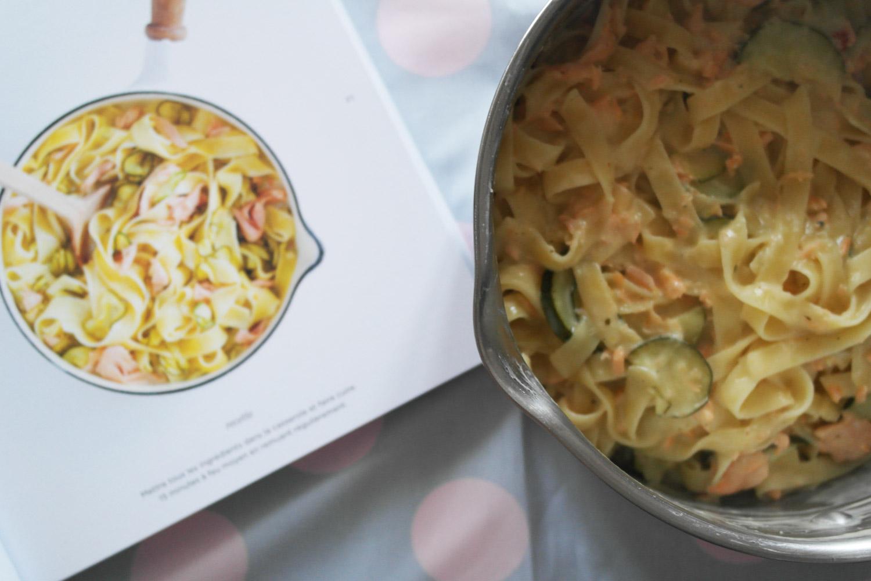 la-coutch-blog-chronique-juste-une-casserole-marabout-editions-cuisine-pasta-pot