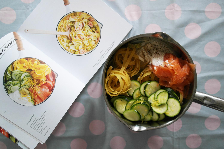 la-coutch-blog-chronique-juste-une-casserole-marabout-editions-cuisine-pasta-pot1